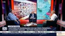 Le duel des critiques: Alessandro Giraudo VS Béatrice Mathieu - 21/06