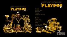 Sibot / Spoek Ft. Toxic Avenger - Playdoe - #7 It's That Beat Remix Toxic Avenger