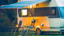 Get Wild For Less: 3 Cash Saving Camping Tips