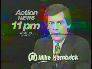 Shogun 1980 NBC Monday Night At The Movies Intro