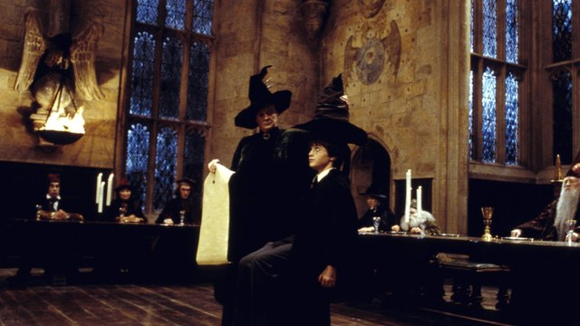 """8 Facts Every True """"Harry Potter"""" Fan Should Know"""