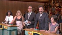 """""""Are You Smarter Than a Smart Girl?"""" Watch Amy Poehler & Jimmy Fallon Battle It Out 