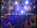 Jimmy Kimmel Live!: Green Day - American Idiot