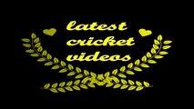 [MP4 720p] Jadeja And Hardik Pandya Runout (NEWS) _ IND vs PAK Final _ ICC Champions Trophy 2017