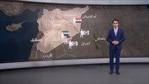 البادية السورية.. ساحة معارك عسكرية وسياسية جديدة