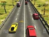 Dix des voitures le plus rapide Jeu dans coureur Vitesse tester le le le le la sommet circulation Gameplay |