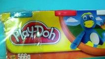 Azul colores núcleos de las cuatro Jugar-doh rojo juguete Blanco amarillo Massinhas 4 |