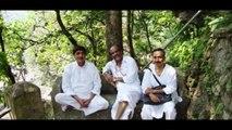 Legends behind Kabali _ Rajinikanth _ Kalaippuli S Thanu _ Kabali Tamil Movie