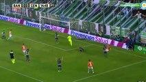 Banfield vs Rosario Central 3 1 Goles y Resumen | Fecha 28 Primera División 16/6/2017