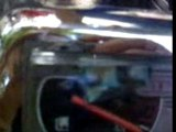 18 10 2007 idrac mode booster a flo