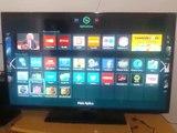 Instalando App Smart IPTV em SMART TV SAMSUN