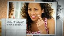 Le-Revive Skincare Cream