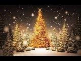 Il re dei re - Canzoni natalizie con testo