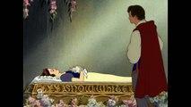Disney Signes - Blanche Neige et les Sept Nains-R5dPMzJ