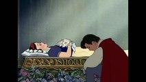 Disney Signes - Blanche Neige et les Sept Nains-R5dPMzJp