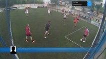 But de full tibia (5-1) - Full Tibia Vs Les Paillassous - 21/06/17 19:30 - Antibes Soccer Park
