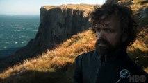 Game of Thrones - Saison 7 (Trailer #2)