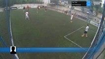 But de full tibia (9-2) - Full Tibia Vs Les Paillassous - 21/06/17 19:30 - Antibes Soccer Park