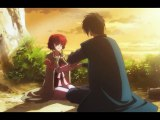 Hak & Yona best moments - Stay Together