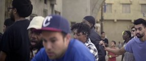 Snoop Dogg Revolution feat. October London (Official Music Video)