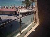 206 000 Euros : Gagner en soleil Espagne – Bon plan appartement bord de mer – Ouvrez les petites annonces immobilières