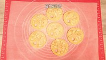 Milkshake et cookies