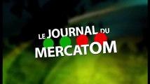 #MercatOM : les quatre dossiers en commun de l'OM et Galatasaray