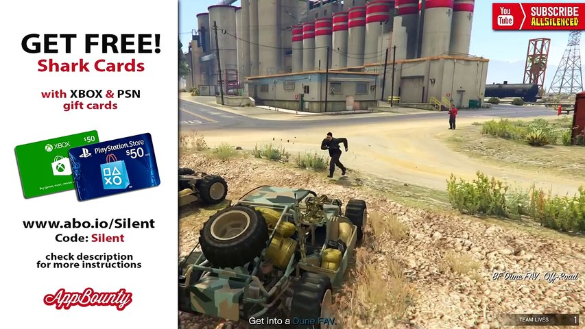 HOW TO RESEARCH & UNLOCK ALL MK.2 WEAPON UPGRADES EXPLOSIVE BULLETS & MORE! (GTA 5 GUNRUNN