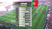Portugal vs Turkey 3:3 All Goals & Extended Highlights RESUMEN & GOLES (Last 2 Matches) HD