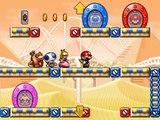 Mario vs. Donkey Kong 3: Minis March Again! - Tráiler