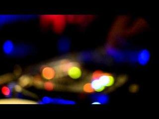 Barem @ Rex Club « 25 Years » Présente: MINUS (10.03.2013)