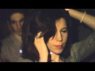 REX CLUB « 25 YEARS » PRESENTS : LAURENT GARNIER all night long (07.02.13)