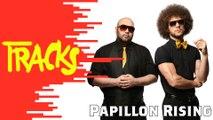 Papillon Rising - Tracks ARTE