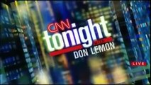 Michael Reagan OWNS CNN Don Lemon: What Law? Collusion Wouldnt Change Trump Elected