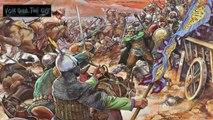 Bí mật không thể tin nổi về sức mạnh của 3 đội quân bá đạo nhất thời cổ đại làm đối thủ kh