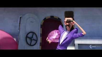 Despicable Me 3 - FuLL Online videos - dailymotion