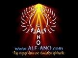 Révolution Spirituelle