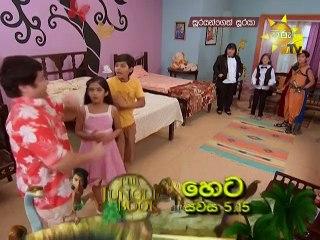 Soorayangeth Sooraya 22/06/2017 - 262