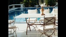 OLD STYLE Terrace Furniture Design OLD STYLE Terrace Furniture Ideas Terrace Furniture Photos