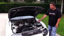 Supra NA-T Build - video dailymotion