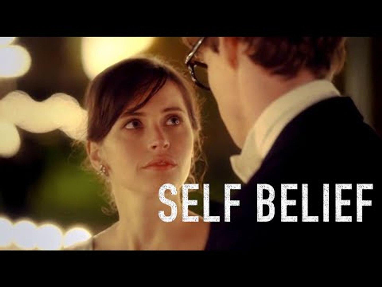 Self Belief - Motivational Video