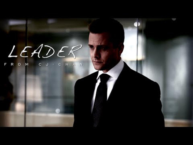 Leader - Motivational video