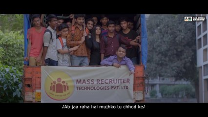 AIB- Honest Engineering Campus Placements -Part 02