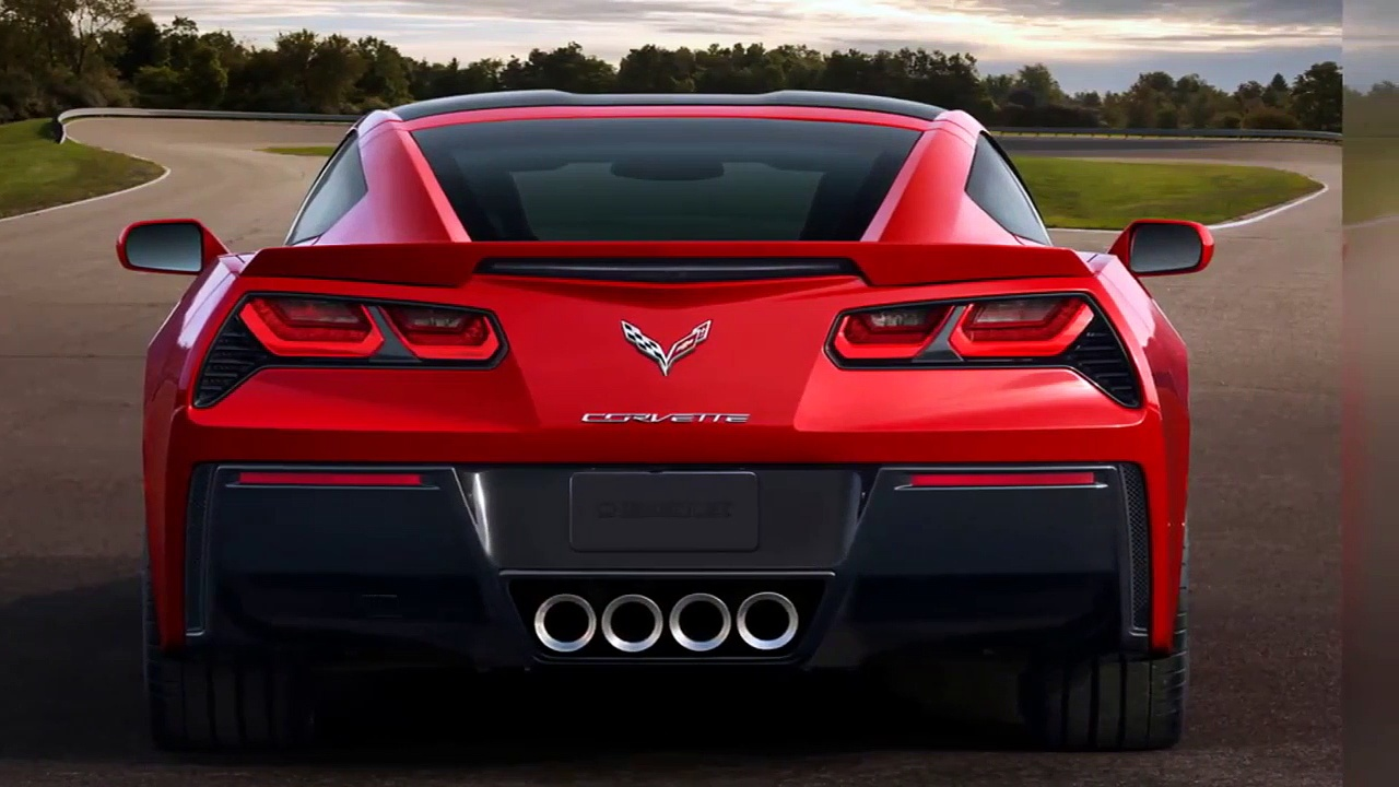 s Cars   Luxury Cars