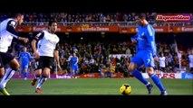 AMAZING Cristiano Ronaldo  The Work | NICE ONE VIDEO | MUST WATCH |