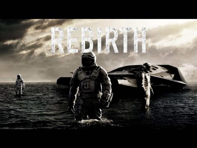 Rebirth - Motivational Video
