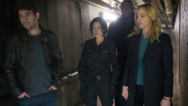 "Starz - `Power Season 4 Episode 1 - Premiere Series - Watch online ""HD"""