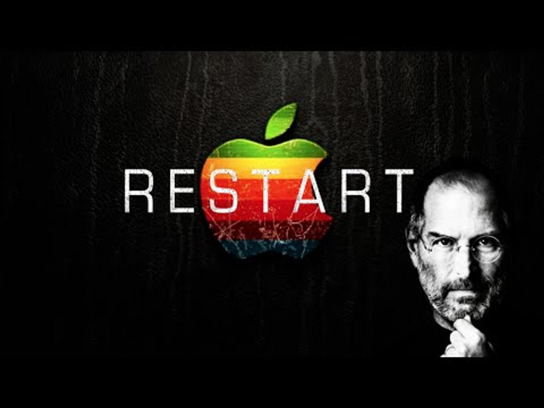 Restart - Motivational Video
