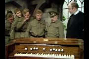 Dad's Army S03E08 - The Day The Balloon Went Up