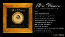 Brain Damage Ft. B.Sifichi ;A.Birot - Spoken Dub Manifesto - #2 Sterile